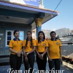 Team of Lamachaur