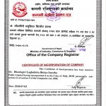 company register certificate - Copy