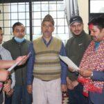 Min Bahadur Bohara (2)